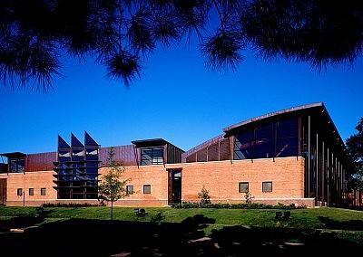 Germantown Library